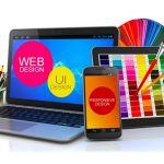 Philippines Hosting And Web Design 005