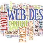 Philippines Hosting And Web Design 006