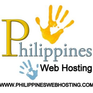 Cropped Philippines Web Hosting Logo Transparent Jpg