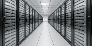 Philippines Web Hosting